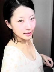 緒方愛 公式ブログ/んちゃ 画像1