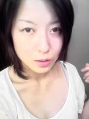 緒方愛 公式ブログ/今日の洋服 画像2