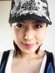 緒方愛 公式ブログ/散歩 画像1