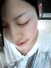 緒方愛 公式ブログ/ホンダドリーム 画像2