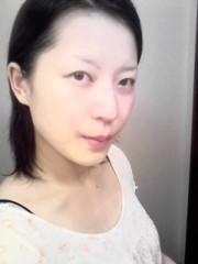 緒方愛 公式ブログ/明日の準備 画像2