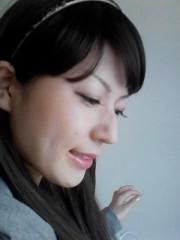 緒方愛 公式ブログ/上野へGO 画像1
