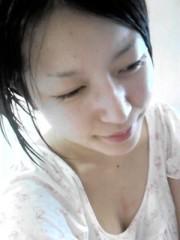 緒方愛 公式ブログ/おはよん 画像1