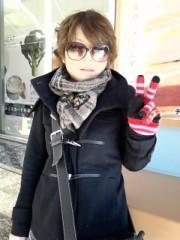 緒方愛 公式ブログ/甘い甘い 画像1