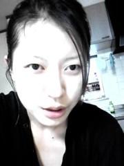 緒方愛 公式ブログ/おやすみなさーい 画像1