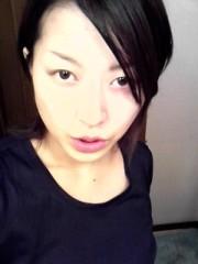 緒方愛 公式ブログ/グッモーン 画像1