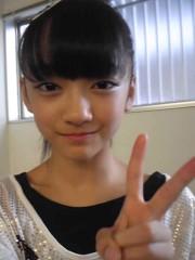 フェアリーズ 公式ブログ/下村実生「お気に入り」 画像1