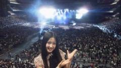 フェアリーズ 公式ブログ/井上理香子「こっここここここここっここここここここっここりこりこっこここー?」 画像2