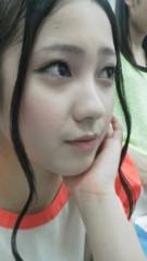 フェアリーズ 公式ブログ/井上理香子「りかこが更新してる。見ないとか言わないの(^3^)←てかだれ(*≧m≦*)」 画像2
