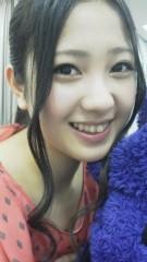 フェアリーズ 公式ブログ/井上理香子「しゅ」 画像1