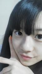 フェアリーズ 公式ブログ/伊藤萌々香 「こんばんは☆」 画像3
