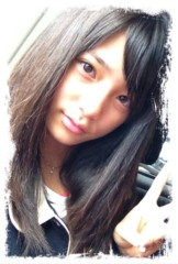 フェアリーズ 公式ブログ/藤田みりあ「HEY!HEY!HEY!」 画像1
