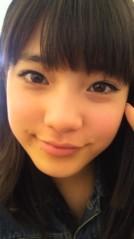 フェアリーズ 公式ブログ/藤田みりあ「楽しかったわ〜(笑)♪」 画像1