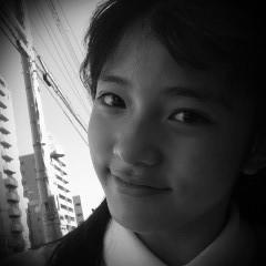 フェアリーズ 公式ブログ/藤田みりあ「おはようございます♪」 画像2