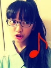 フェアリーズ 公式ブログ/下村実生「着うた配信〜♪」 画像1