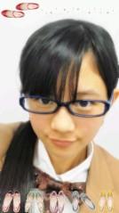 フェアリーズ 公式ブログ/伊藤萌々香 「由来」 画像1