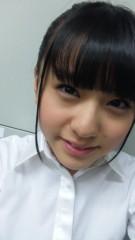 フェアリーズ 公式ブログ/林田真尋「こんばんわ」 画像1