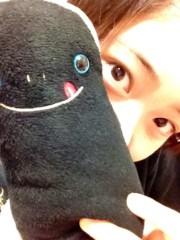 フェアリーズ 公式ブログ/野元空「はやく大人になりたいぃー(бвб)」 画像1