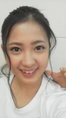 フェアリーズ 公式ブログ/井上理香子「心霊写真」 画像1