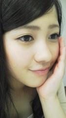 フェアリーズ 公式ブログ/井上理香子「お好み焼き」 画像1