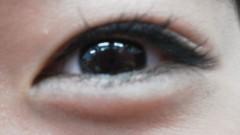 フェアリーズ 公式ブログ/井上理香子「久しぶりに目のクイズ見るだけでも見て考えてみたりみなかったり(^_^ゞ」 画像2
