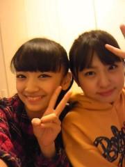 フェアリーズ 公式ブログ/下村実生「お久し振りイベント」 画像1