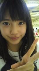 フェアリーズ 公式ブログ/藤田みりあ「最終日やん。」 画像1