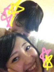 フェアリーズ 公式ブログ/藤田みりあ「大阪〜♪」 画像1