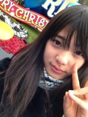 フェアリーズ 公式ブログ/藤田みりあ「大阪→東京!」 画像1