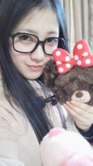 フェアリーズ 公式ブログ/井上理香子「KENZOさんのレッスンがんばってきマス短くてごめんなさい(__)」 画像2