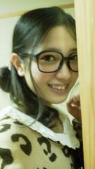 フェアリーズ 公式ブログ/井上理香子「今日ゎ予言?予告?してたとおり写メ3枚はったよってゆすごく大事なコトHAHA」 画像2