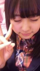 フェアリーズ 公式ブログ/林田真尋「イベント」 画像1