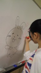フェアリーズ 公式ブログ/藤田みりあ「第二弾や〜(^^)v」 画像1