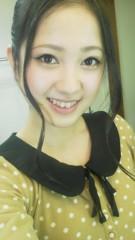 フェアリーズ 公式ブログ/井上理香子「すみませんでした。そしてありがとうございました(^_^ゞ」 画像1