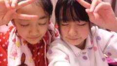 フェアリーズ 公式ブログ/林田真尋「今日の事☆彡」 画像1