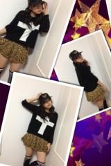 フェアリーズ 公式ブログ/藤田みりあ「王子!」 画像1