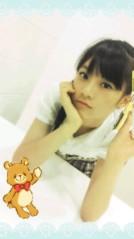 フェアリーズ 公式ブログ/伊藤萌々香 「すみません」 画像1
