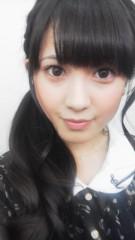 フェアリーズ 公式ブログ/井上理香子「春デスねぇ(*^^*)もう春物の洋服やアイテム買いマシタか?」 画像1