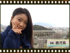フェアリーズ 公式ブログ/野元空「辰年だにゅーん(о´ν`)」 画像1