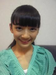 フェアリーズ 公式ブログ/下村実生「PV撮影、終わりました」 画像1