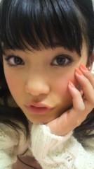 フェアリーズ 公式ブログ/藤田みりあ「ナルミヤさん!ありがとうございました」 画像2