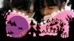 フェアリーズ 公式ブログ/伊藤萌々香 「1日遅れの…♪」 画像1