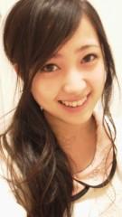 フェアリーズ 公式ブログ/井上理香子「助けて(/≧◇≦\)」 画像1