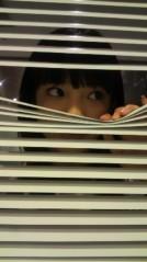 フェアリーズ 公式ブログ/藤田みりあ「二日目のイベント」 画像1