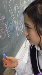 フェアリーズ 公式ブログ/井上理香子「最近スージーズーが増えてきて嬉しぃコトをいつ書こうか決めらんない今日この頃」 画像1