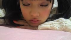 フェアリーズ 公式ブログ/藤田みりあ「お・し・ら・せ」 画像1