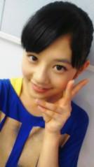 フェアリーズ 公式ブログ/伊藤萌々香 「おめでとう(・∀・)」 画像1