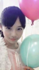 フェアリーズ 公式ブログ/伊藤萌々香 「今日はなんの日??」 画像1