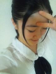 フェアリーズ 公式ブログ/野元空「関西行ってきたでー�←」 画像1
