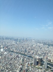 フェアリーズ 公式ブログ/下村実生「アクティブな日!」 画像2